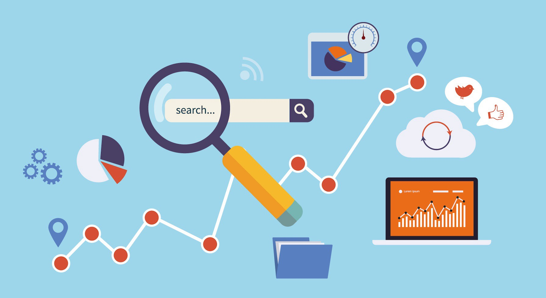 Need for Search engine optimization Optimization in the current Era