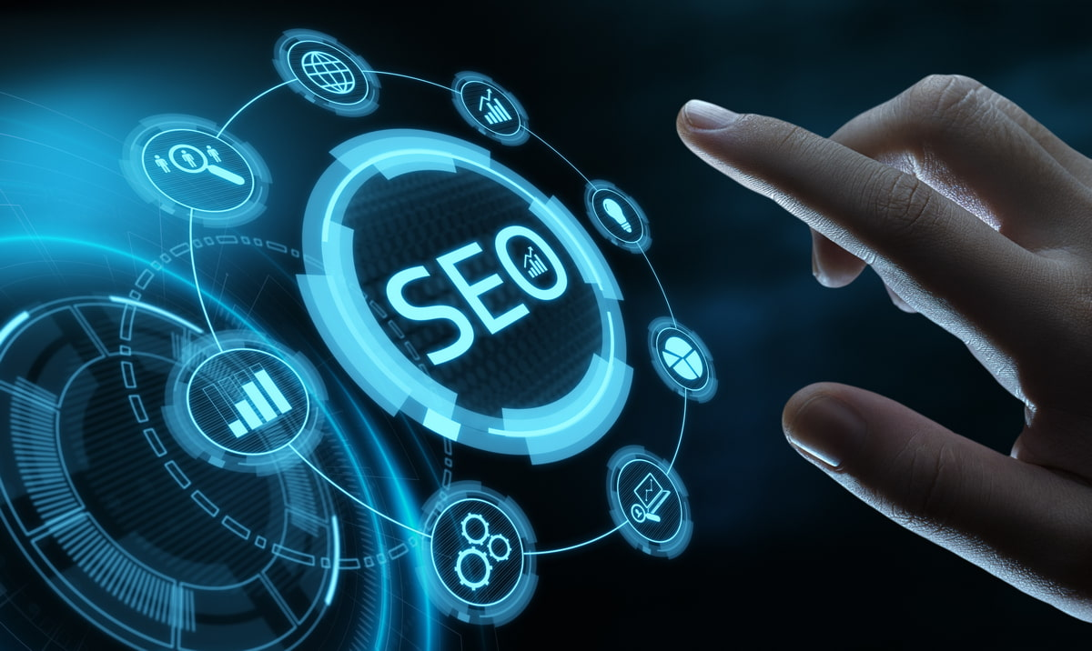 The Reason Why You Need Search engine optimization Hosting Now!