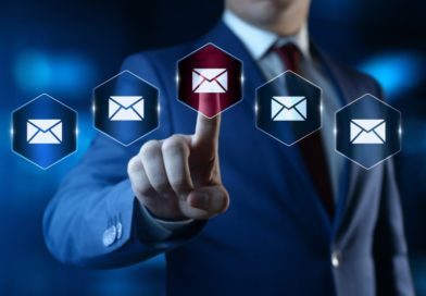 Try out Email Validation services for your online marketing business