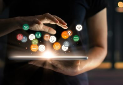 What Are The Services Provided Under Digital Marketing?